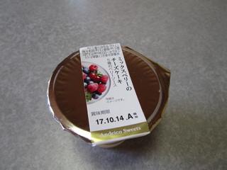 IMG_0287 (1).JPG